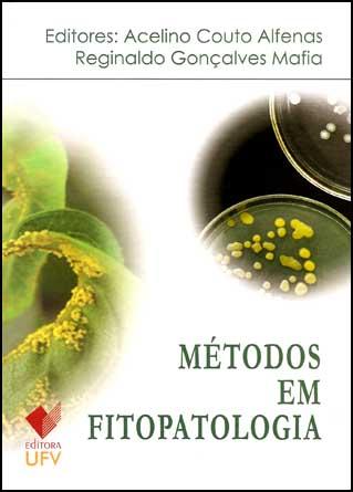 MÉTODOS EM FITOPATOLOGIA