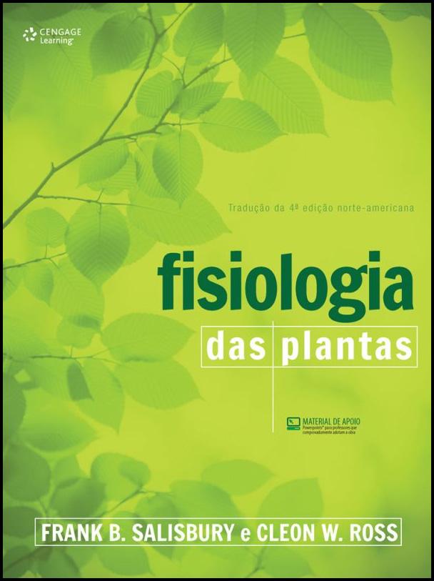 PLD Livros Técnicos