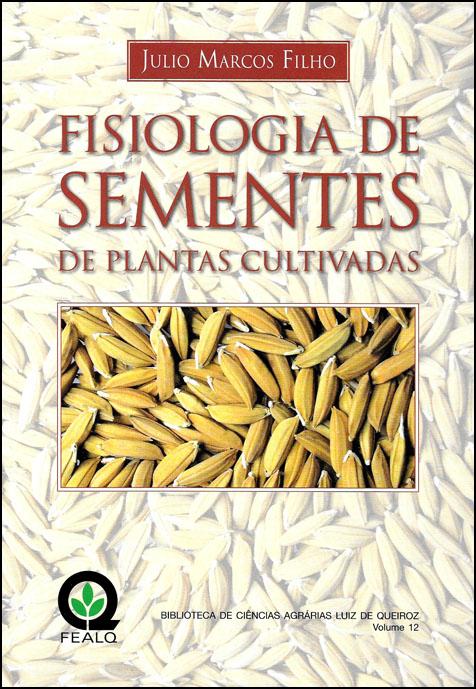 livro fisiologia vegetal kerbauy